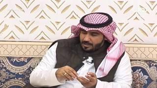 getlinkyoutube.com-تعليق كلام اليوم - انشقاق المليشيات الحوثية مع صالح | #زد_رصيدك93