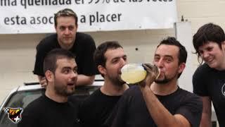 getlinkyoutube.com-Resumen SWAP Honda CRX B18C - R JDM ED9