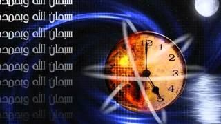 getlinkyoutube.com-الشيخ عبد الحميد كشك   ماذا قال القذافي عن عمر ابن الخطاب