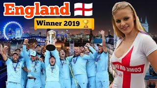 ENGLAND FACTS || INTERESTING FACTS