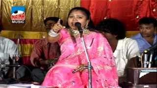getlinkyoutube.com-Yacha Nalala Yeina Pani..(Marathi Double Meaning)..(Qawalli Cha Jungi Samna..) Part 4