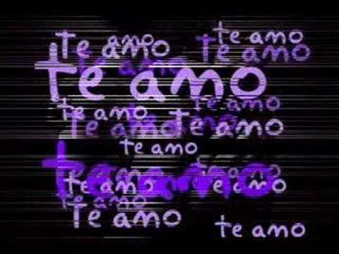 rocio durcal amor eterno. rocio durcal amor eterno. Rocio Durcal - Amor Eterno