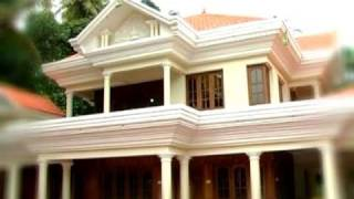 getlinkyoutube.com-Nandanam House