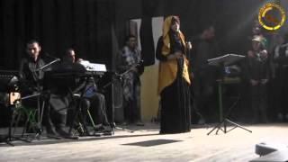 getlinkyoutube.com-مجموعة احباء فلسطين بدوز تحي ذكرى يوم الارض 17 مارس 2016
