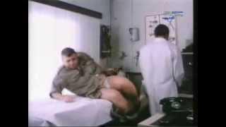 getlinkyoutube.com-סבבה - רופא רוסי כן או לא [אסקימו לימון 4.5] - (Lemon Popsicle - Sababa (Eis am Stiel - Eskimo Limon