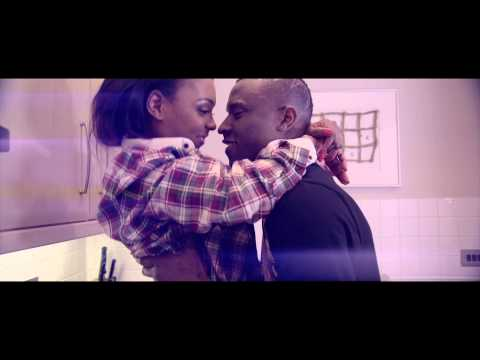 CAPAUL | Apple of my eye Official Video