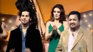 getlinkyoutube.com-Amanat Ali from Pakistan - Tujhse Naraz Nahin ( High Quality)- Masoom (1983)