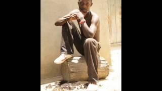 Madenge & Gray Bosco  - Japo Salamu {Prod; Baba G & Lamar}