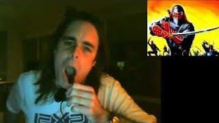 getlinkyoutube.com-DROSS-O-RAMA (Noche del 20/05/2012)