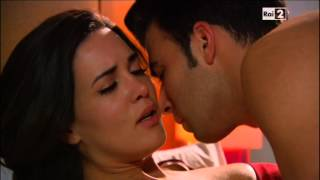 getlinkyoutube.com-Pasion prohibida Bruno e Bianca in hotel puntata 68-2