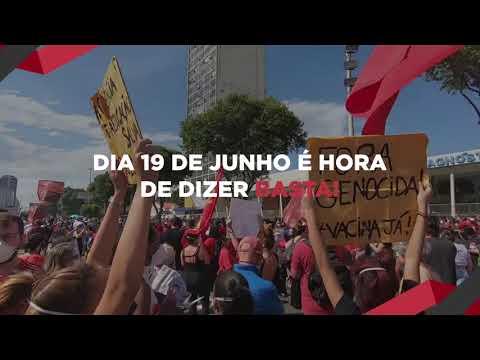Todos contra a Reforma Administrativa!