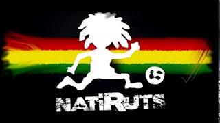getlinkyoutube.com-Natiruts - Vamos Fugir (Luau MTV)
