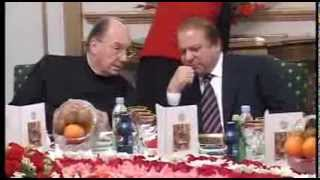 getlinkyoutube.com-HH the Aga Khan visits Pakistan(December 2013)