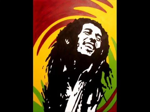 Bob Marley  No Women no Cry (Special Version)