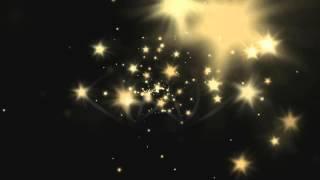 getlinkyoutube.com-Star background loop