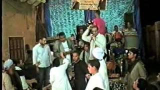 getlinkyoutube.com-فريق حلبسه الموسيقي بالقوصيه