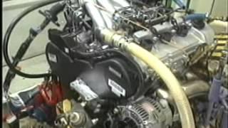 getlinkyoutube.com-Этапы производства автомобилей Toyota