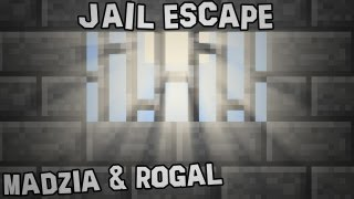 getlinkyoutube.com-Jail Escape