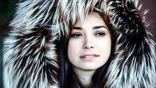 getlinkyoutube.com-معلومات عن النجمة التركية نادين زوجة فرات في مسلسل الرحمة