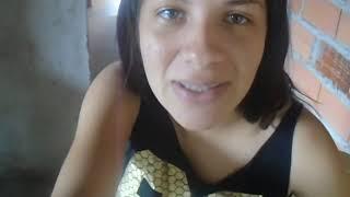 getlinkyoutube.com-TROLANDO MEU NAMORADO - GANHADO BEBE