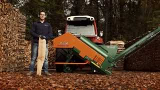 getlinkyoutube.com-POSCH automatische Brennholzsäge SmartCut
