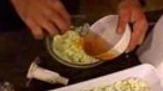 getlinkyoutube.com-Raw Food Dr Alberto Peribanez Gonzalez TVE Super Tudo