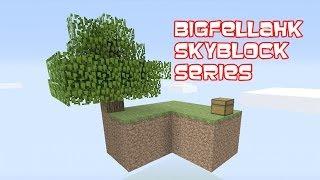 getlinkyoutube.com-Skyblock Series Part 1