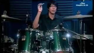getlinkyoutube.com-melodio drum 1
