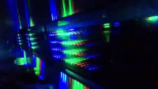getlinkyoutube.com-Đèn led 3d nháy theo điệu nhạc 0936760339