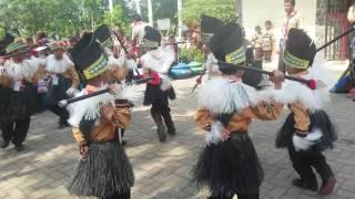 getlinkyoutube.com-Pesta Siaga SDN 2 Brebes