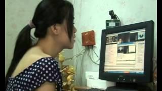 getlinkyoutube.com-HANH TRINH CAI MU