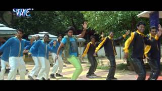 getlinkyoutube.com-Lollypop Samjh ke होठवा चुसल करम हो - Devra Bhail Deewana - Bhojpuri Hot Songs 2015 HD