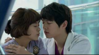 getlinkyoutube.com-Song Joong Ki-Because Of You MV