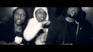getlinkyoutube.com-BuDouble - I Ain't Going(Official Video) (Prod. By @a1TayDaProducer)