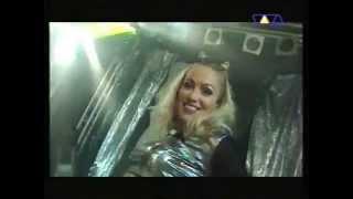 getlinkyoutube.com-DJ Quicksilver -  Escape - Live @ Club Rotation [1998]