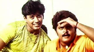 Tamil Songs # Salomia # சலோமியா # Kannethirey Thondrinal # Tamil Film Songs # Deva Gana Songs