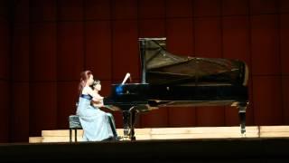 getlinkyoutube.com-NEOPIANISTI - Carmen Suit for piano 4 hands