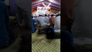 new waz 2017 Dr.Abul Kalam azad basar