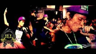getlinkyoutube.com-illslick ft. Nookky P -Do you feel Like Me