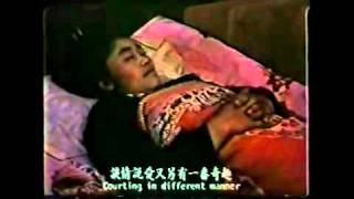 getlinkyoutube.com-Hmong-Ancient Dating and Mariage Celebration 2.flv