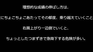 getlinkyoutube.com-ドラゴン桜から学ぶ 受験生のための言葉