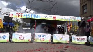 getlinkyoutube.com-Tet Festival 2015 in San Jose