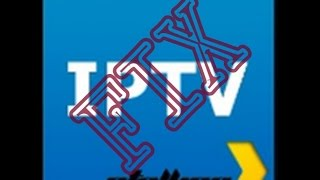 getlinkyoutube.com-(FIX) IPTV Stalker August 9th, 2015 **Working**