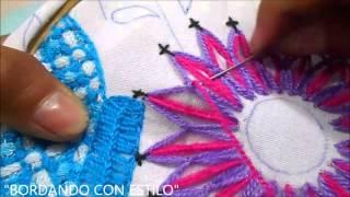 getlinkyoutube.com-PASO A PASO PUNTADA  SOLES