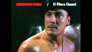 Iligpit si Bobby Ortega 2001 - Rudy Daboy Fernandez