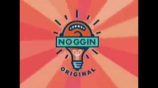 getlinkyoutube.com-Bule Noggin Light Bulb Bumper