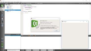 getlinkyoutube.com-Install Qt5/QtCreator on Raspberry Pi 3/Raspbian Jessie