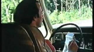 Terry Fox, I had a Dream, Part 1