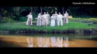 getlinkyoutube.com-Prymaki - Biełastockij Kraj - Official Video