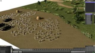 getlinkyoutube.com-GEM Editor Tutorial: How to Make Epic Battles